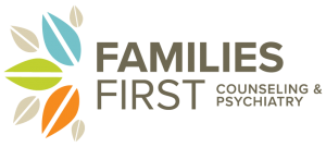 Families First Counseling & Psychiatry